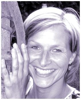 Cindy van Grinsven